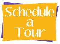 schedule-a-tour-little-village-schoolhouse