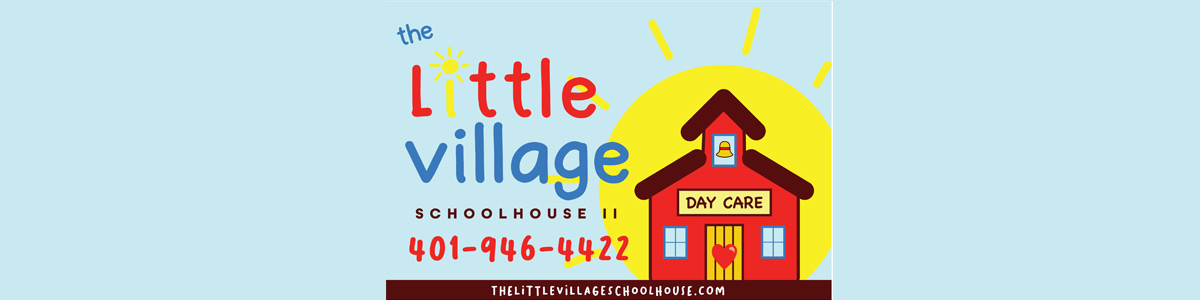 The Little Village Pre School Daycare