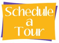 schedule-a-tour-little-village-schoolhouse